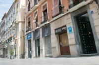 Las Nieves Image
