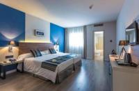 Hotel Urban Dream Granada Image