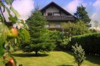 Gasthaus Waldeslust Image