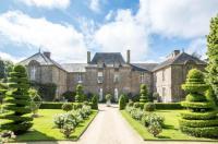 Château de La Ballue - Les Collectionneurs Image