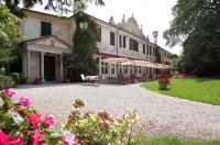 Hotel Villa Luppis Image