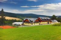 Alfa Resort Image
