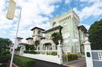 Hotel Gennarino Image
