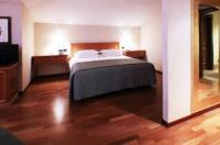 Monica Hotel Fiera Image