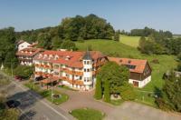 Landhotel Kühler Grund Image