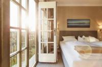 Hotel Gutsgasthof Stangl Image