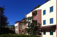 Hotel Pioppeto Saronno Image