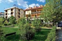 Hotel Ristorante la Siesta Image