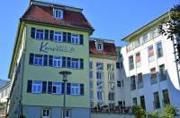 Hotel Kronprinz Image