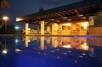 Carpe Diem Park Hotel Image