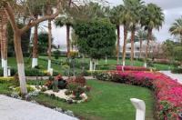 Monte Carlo Sharm El Sheikh Resort Image