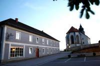 Gasthof Alpenblick Image