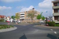 Hotel Stadt Baunatal Image