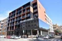 Hotel Pedro I De Aragon Image