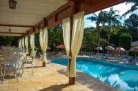 Biazi Paradise Hotel Image
