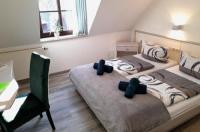 Hotel & Gasthof Zum Postkutscher Image