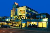 Hotel Rondo Image