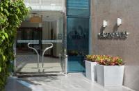 Staybridge Suites & Apartments - Citystars Image