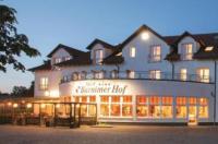 Hotel Barnimer Hof Image
