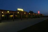 Motel K Image