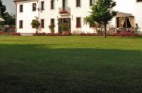Hotel Villa Dei Carpini Image