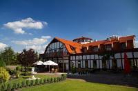 Hotel Karolinka Image