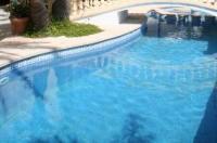 Hotel Peymar Image