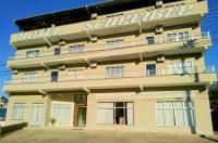 Hotel Schreiber Image