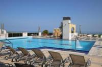 Eraclea Palace Hotel Image