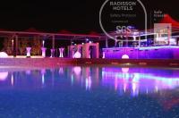 Park Inn by Radisson Muscat Image