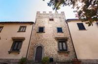 Castello di Fezzana Image