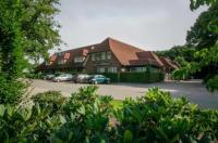 Residenz Hotel Zum Zollhaus Image
