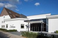 Hotel & Restaurant Schönau Image