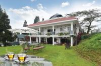 Sourenee Tea Estate Image