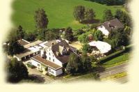Hotel Waldschloss Image