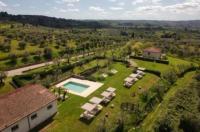 Tenuta Torre Rossa Farm & Apartments Image