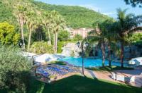 Hotel Villa Albani Image