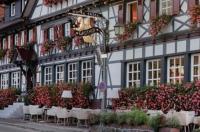 Hotel Engel, Sasbachwalden Image