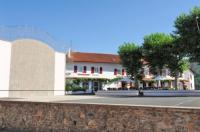 Hotel Restaurant du Fronton Image