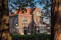 Station Amstelveen Image