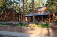 Bristlecone Lodge Image