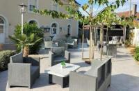 Le Moulin de la Renne Image