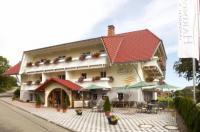 Landhotel Haringerhof Image