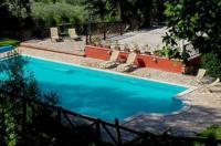 Country House Villa Selva Image