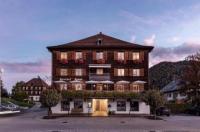 Hotel Gasthof Krone Image