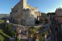 Castello Orsini Hotel Image