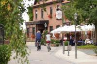 Altes Gasthaus Lanvers Image