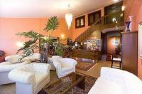 Hotel Ristorante Giordano Image