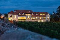 Hotel Turmhof Image
