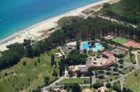 Villaggio Santandrea Image